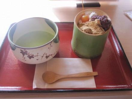 嵐山スイーツ (480x360)