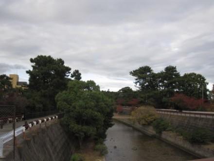 香櫨園界隈 (480x360)