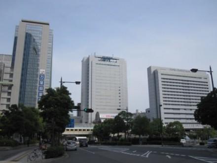 街並み (480x360)