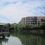 「神戸御影」とっておきの中古マンションセレクション