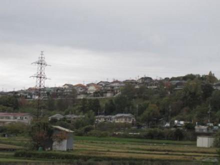 高槻山手住宅街 (480x360)