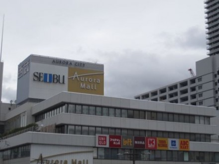 西武百貨店 (480x360)
