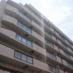 2015年10月度のマンション市場(近畿圏)