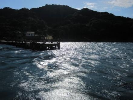 友ヶ島帰路(480x360)