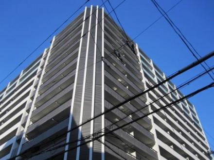 ザ・パークハウス梅田 (480x360)