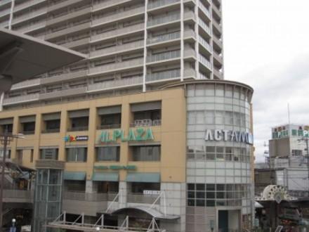 アクトアモーレ (480x360)