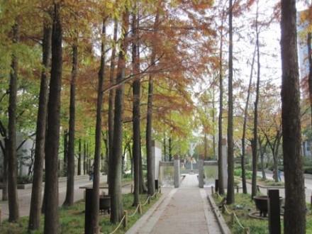 東遊園地 (480x360)