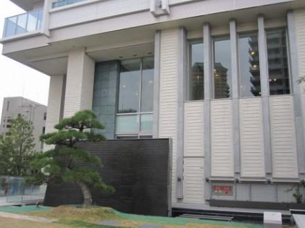 プラウドタワー住吉エントランス (480x360)