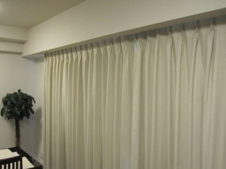 部屋ほこり対策 (480x360)