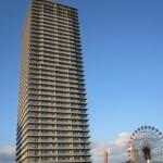 神戸駅周辺ハーバーランドエリアに住みたい!住環境を解説