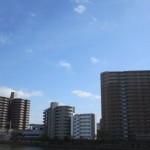 阪急三国駅は住環境に恵まれた街?住み心地ってどうなの?