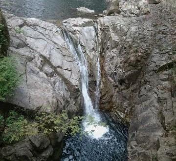 布引の滝② (360x480)