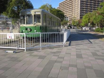 小寄公園② (480x360)