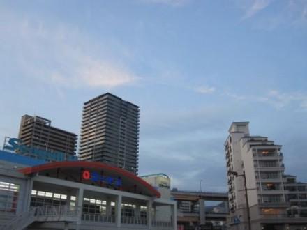 コーナン ハーバーランド店 (480x360)