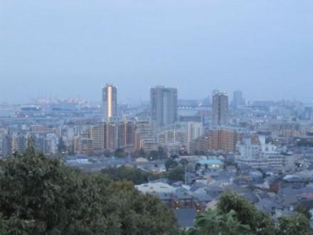 住吉景色 (480x360)