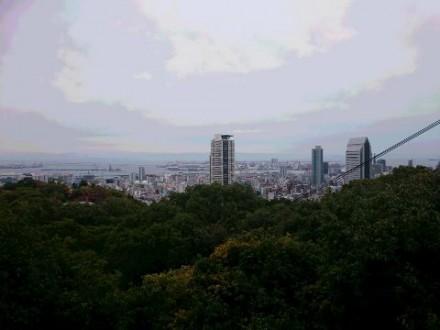 見晴らし台 (480x360)