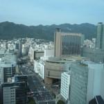 憧れの神戸三宮エリア!住環境や利便性について徹底解説