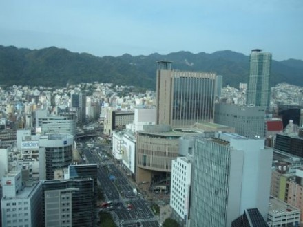 神戸市役所・三宮 (480x360)