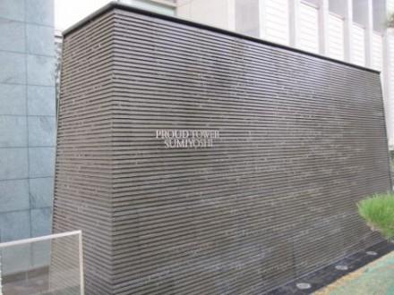 プラウドタワー住吉エントランス② (480x360)