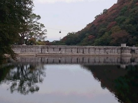 布引五本松ダム (480x360)
