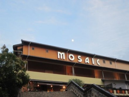 MOSAIC (480x360)