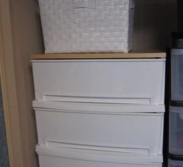 収納ボックス・ケース (360x480)