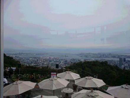 ミントカフェ (480x360)