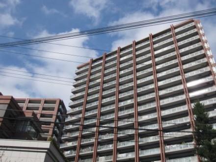 パークスクエア北大阪 (480x360)