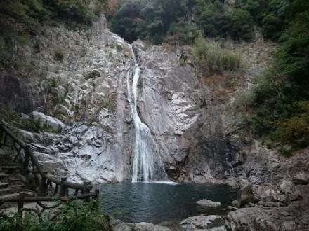布引の滝 (480x360)