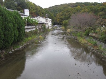 摂津峡周辺 (480x360)