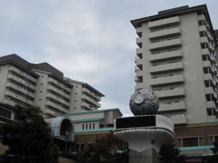 芦屋駅周辺 (480x360)