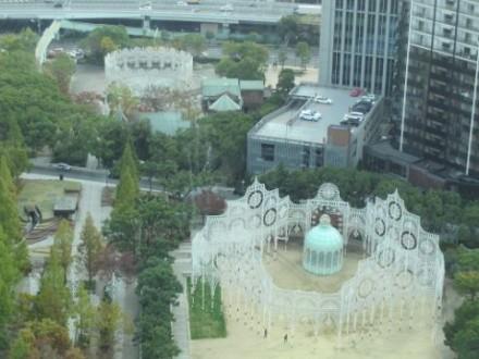 神戸市役所・東遊園地 (480x360)