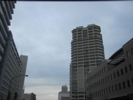 住吉駅周辺 (480x360)