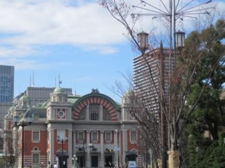 大阪市中央公会堂 (450x338)