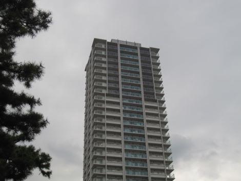 プラウドタワー住吉 (470x353)