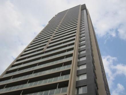 レジデンス梅田ローレルタワー (480x360)