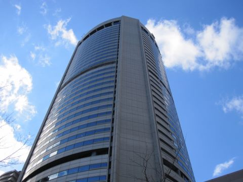 OAPタワー (480x360)