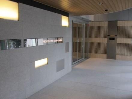 プラウドシティ新大阪エントランス (480x360)