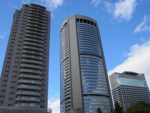 大阪アメニティパーク (480x360)