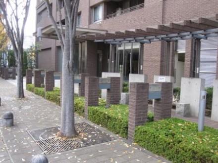 イトーピア西天満ソアーズタワー (2) (450x338)