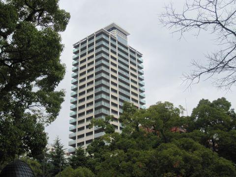 プラウドタワー神戸県庁前 (480x360)