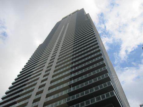 シティタワー神戸三宮 (470x353)