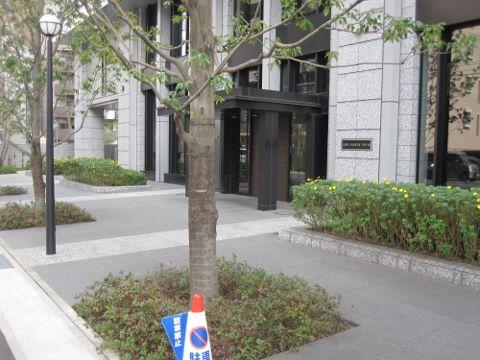 神戸ハーバータワーエントランス (480x360)