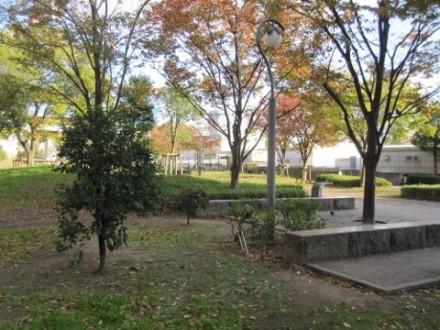 扇町公園 (480x360)