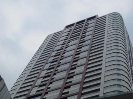 ザ・梅田タワー (480x360)