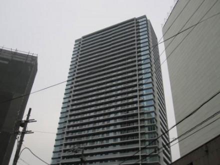 セントラルマークタワー (480x360)
