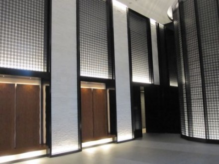 セントラルマークタワー エントランス④ (480x360)