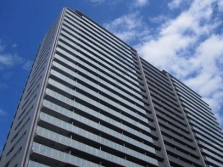 プラウドシティ新大阪 (2) (480x360)