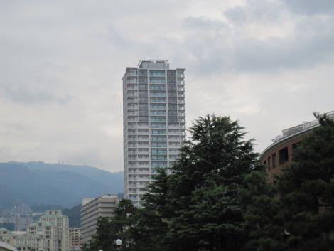 プラウドタワー住吉③ (470x353)
