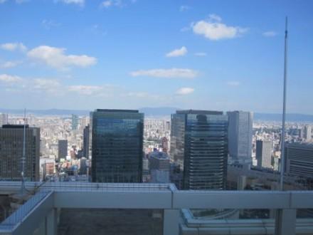 梅田商業施設 (480x360)